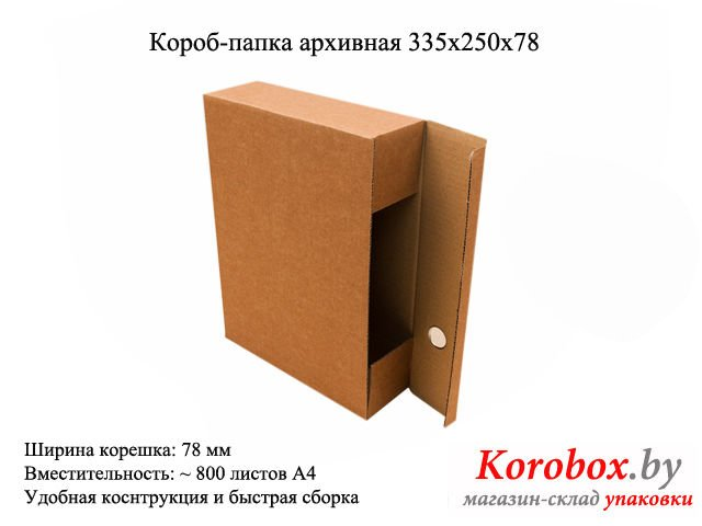 arhiv-papka-335x250x78