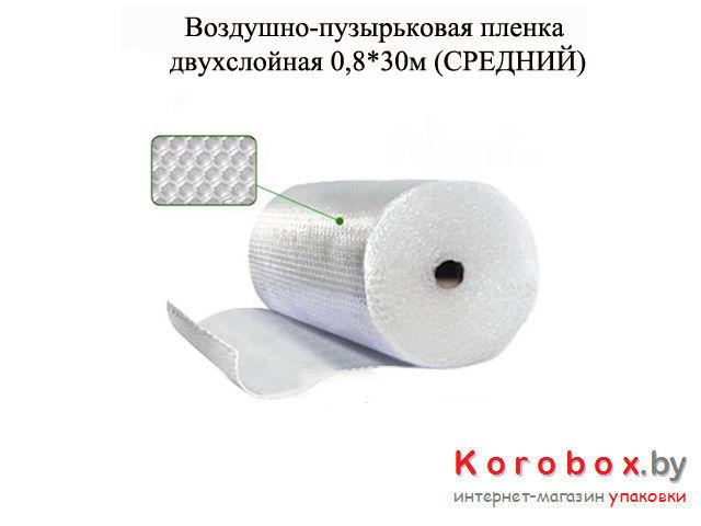 vozdushno-puzirkovaja-plenka66